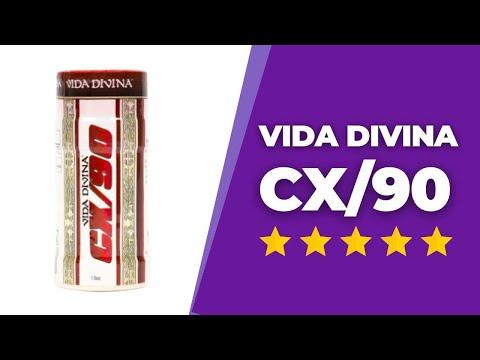 Cheat X 90 💯 GLUCOMANANO
